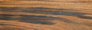 tigerwood lumber